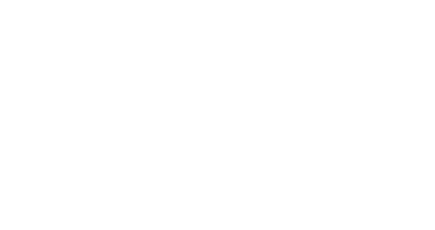 Torch Reiki Energy Healing