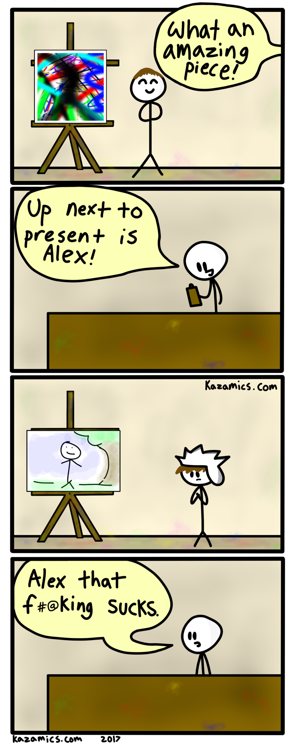 Art Sucks.png
