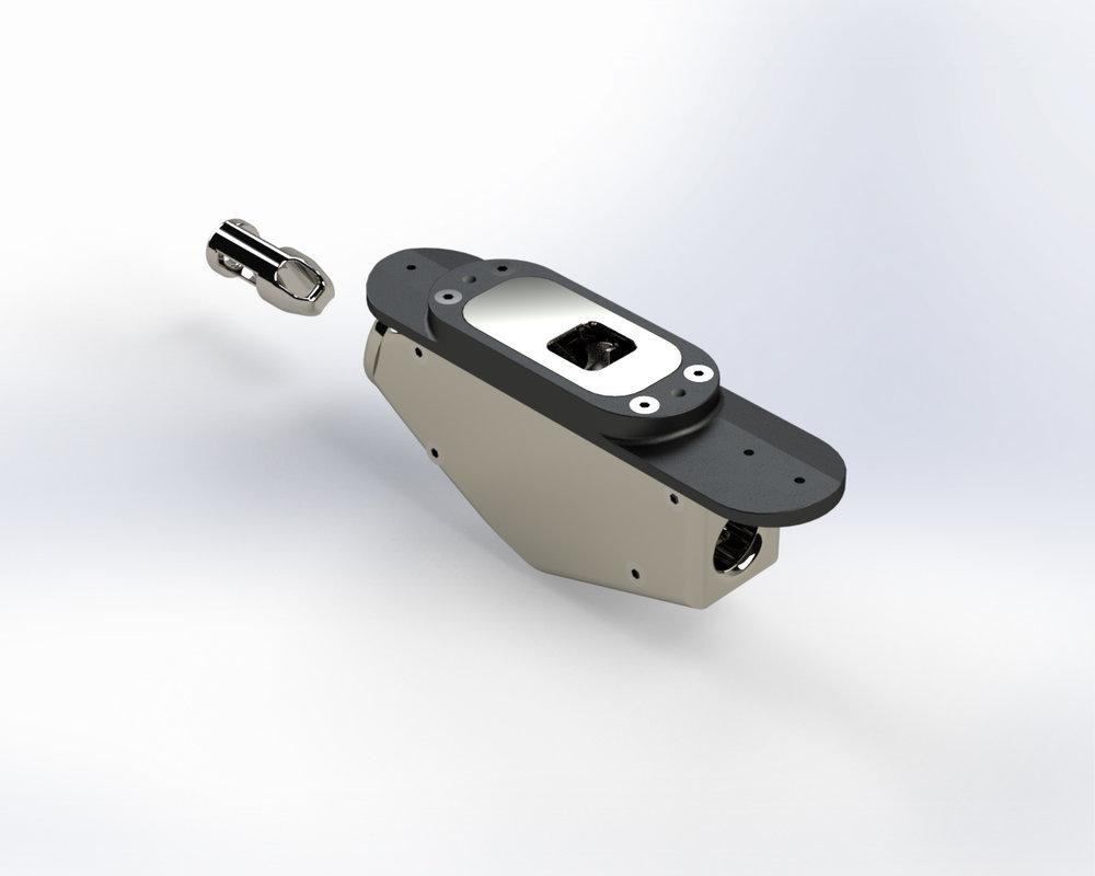 Internal Lock v5