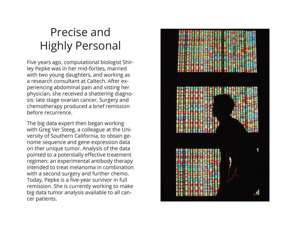 brochure layout pages top bind-13.jpg