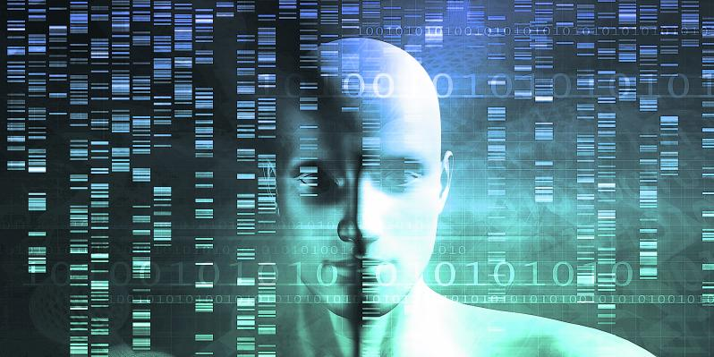 The Coming Age of Genomics