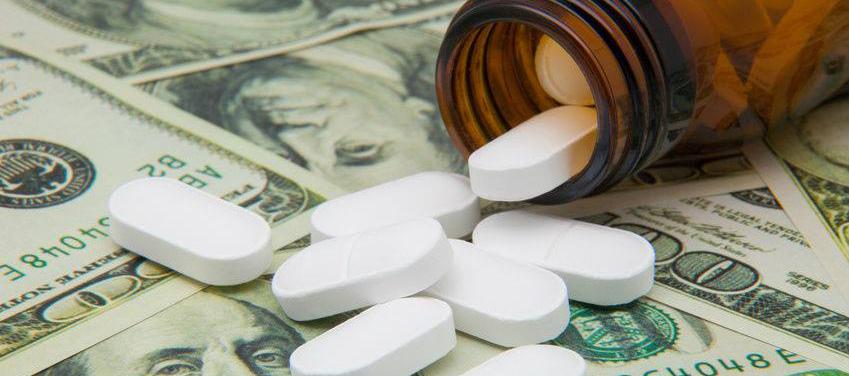 Unconscionable Profits? Prescription Drug Pricing