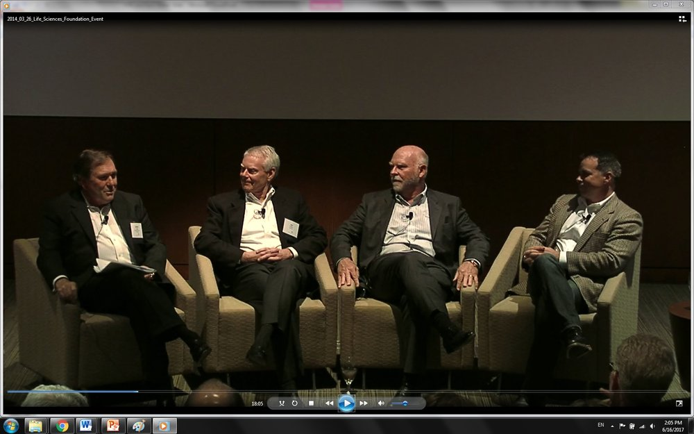 Digitizing Life Panel.jpg