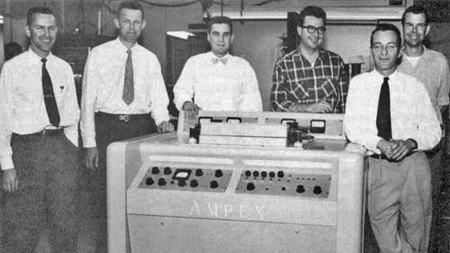1956 ampex01_cc_1.jpg