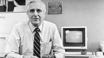 Engelbart_with_mice.jpg