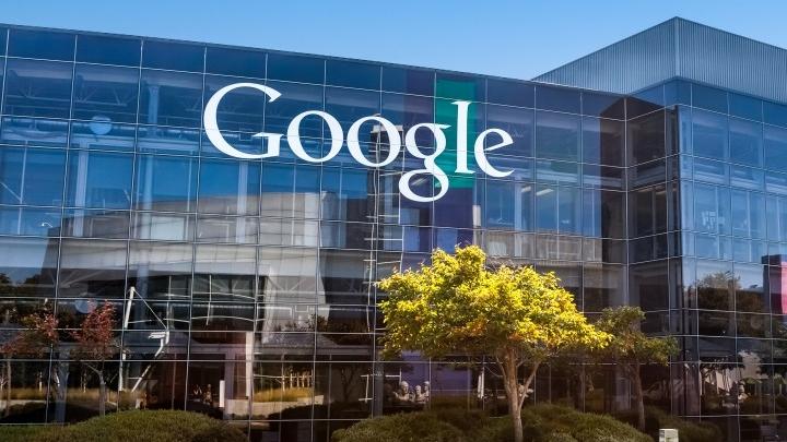 googleco.jpg