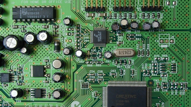 integrated-circuit.jpg