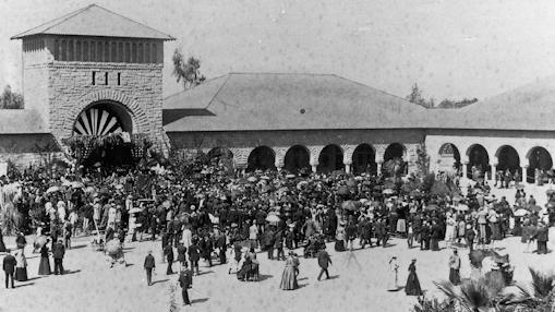 Stanford opening_day_01.jpg