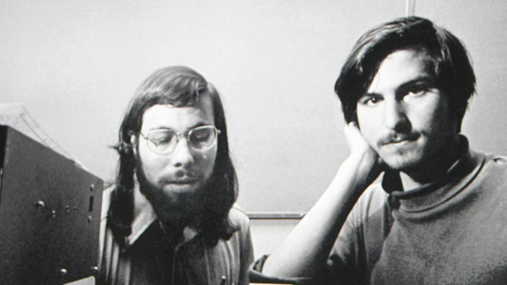 wozniak-and-jobs.jpg