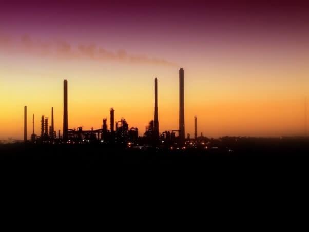 Climate-Change-602x452.jpg