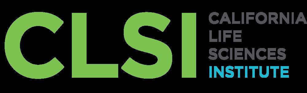 clsi_logo.png