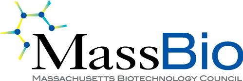 MassBio-Logo.png