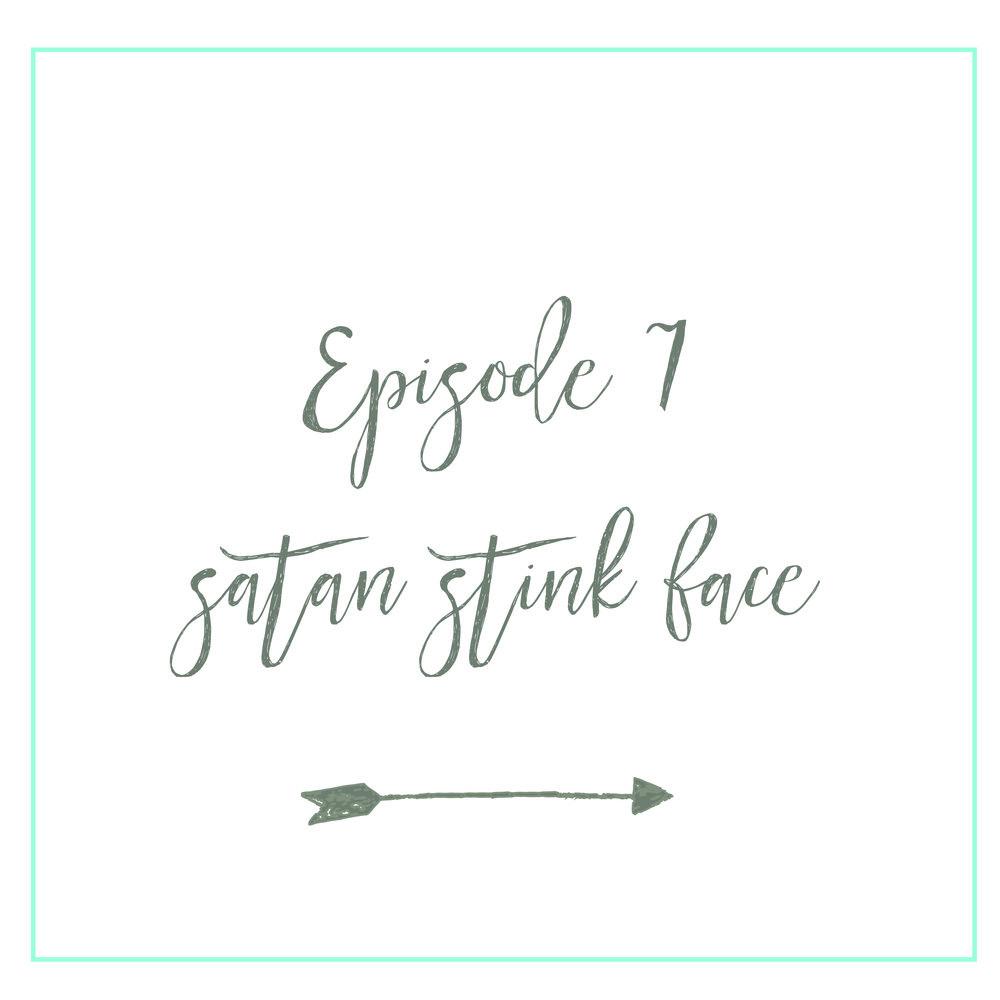 Brave Collective Episode Thumbnail S1E7-01.jpg