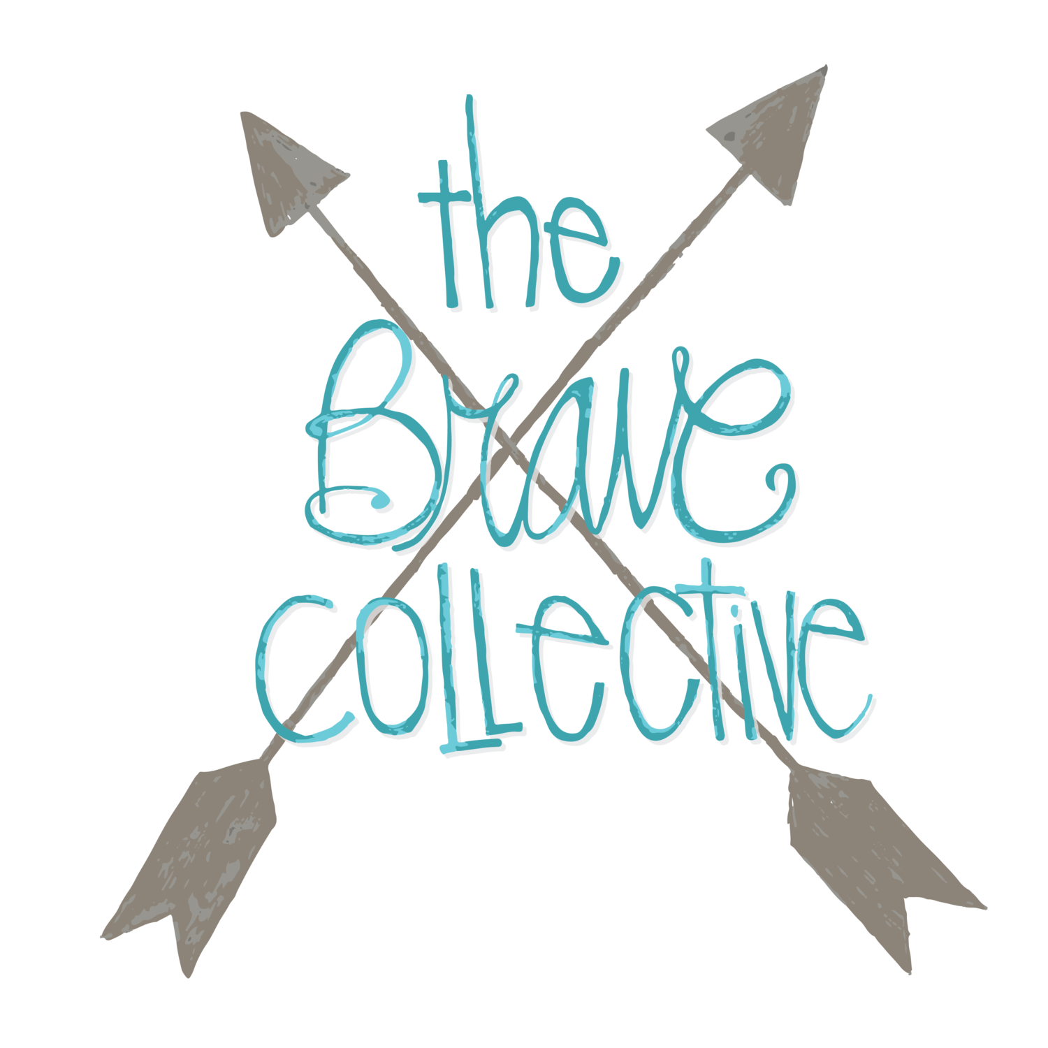 The Brave Collective