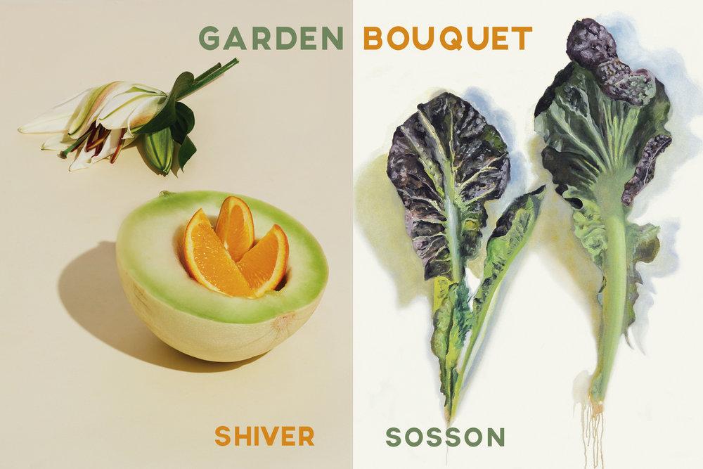 Garden Bouquet postcard front RGB.jpg