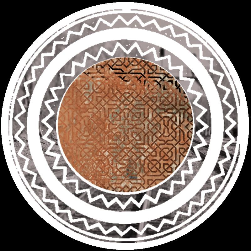 v16_Terroir_Amphora.png