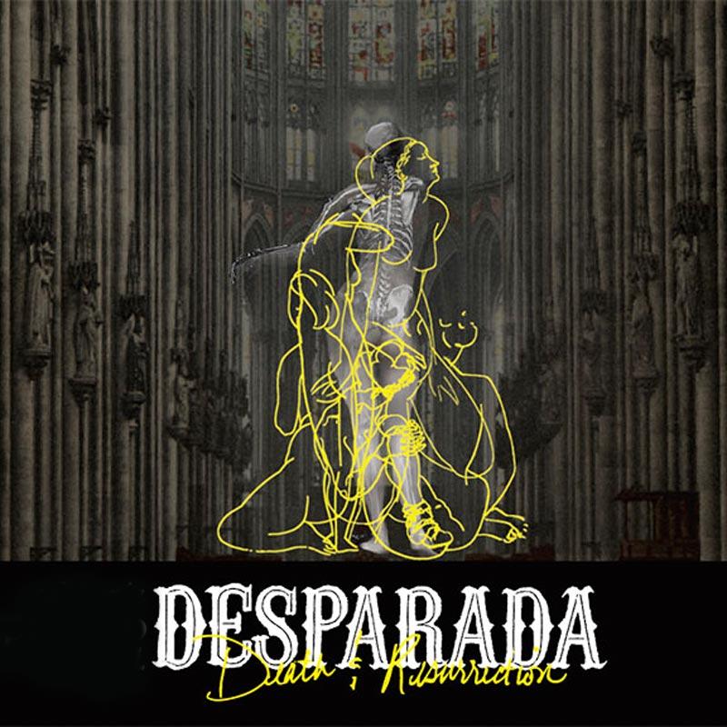 v14_Death-Resurrection_Tempranillo.jpg