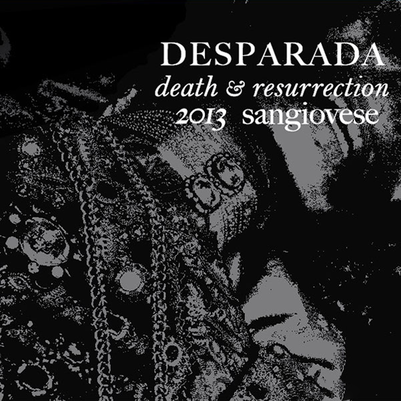 v13_Death-Resurrection_Sangiovese.jpg