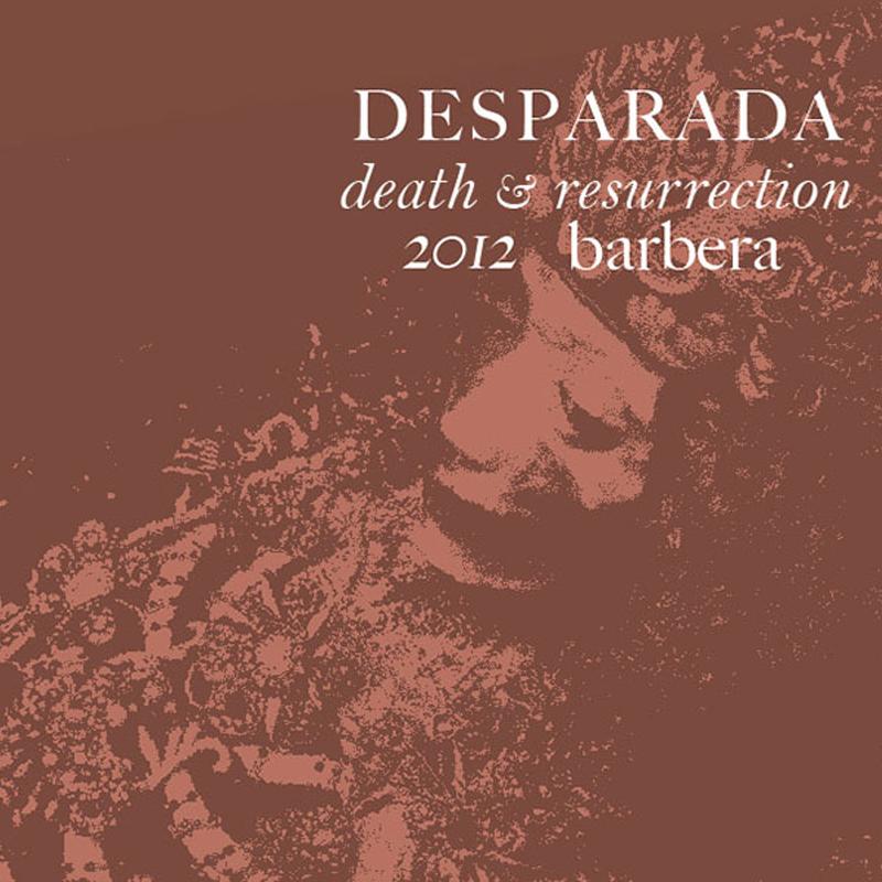 v12_Death-Resurrection_Barbera.jpg