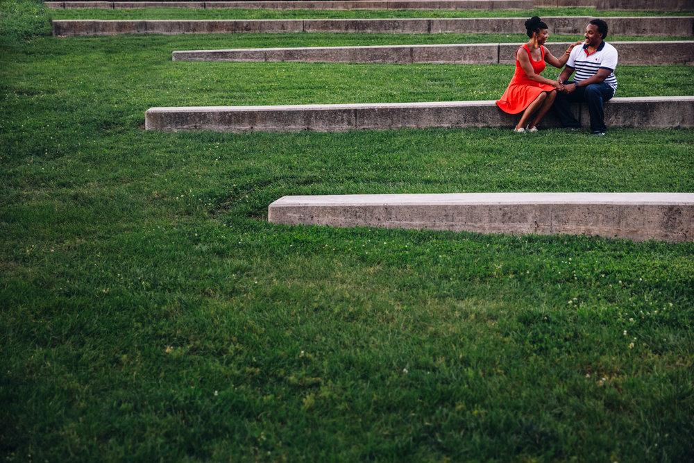 Hyattsville-Ayanah-and-Scottie-6.jpg