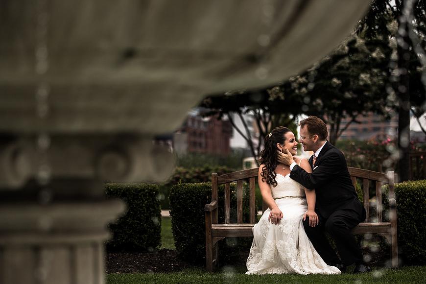 Erin & Tzuriel - Wedding (1 of 1)-12