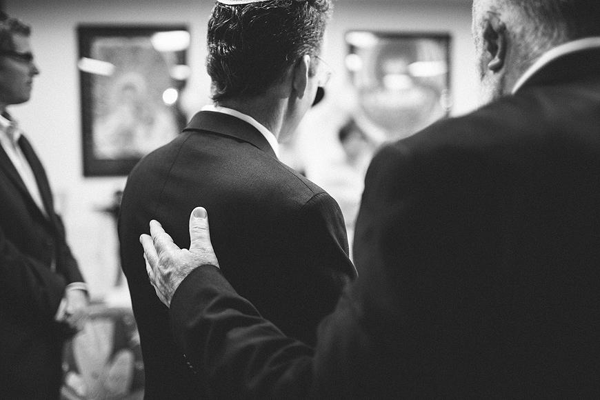 Erin & Tzuriel - Wedding (1 of 1)-19