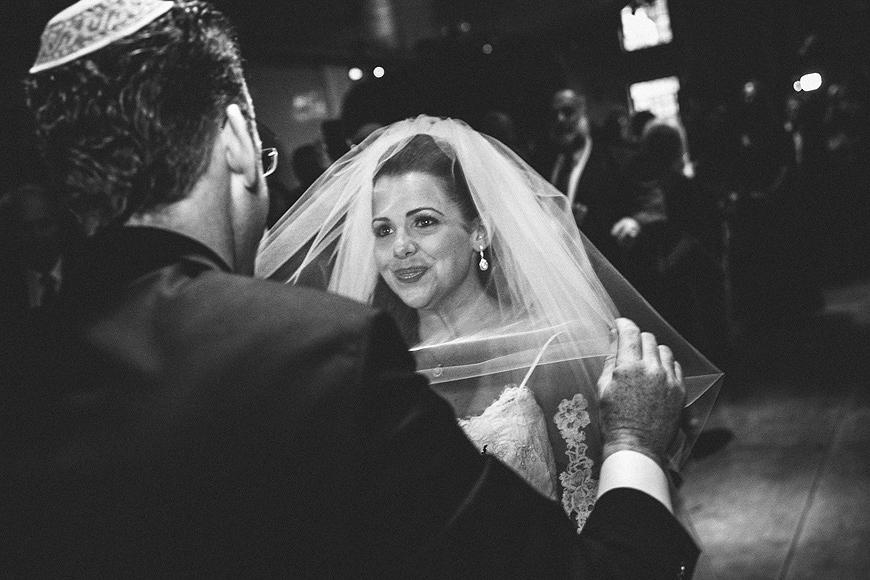 Erin & Tzuriel - Wedding (100 of 1)-5