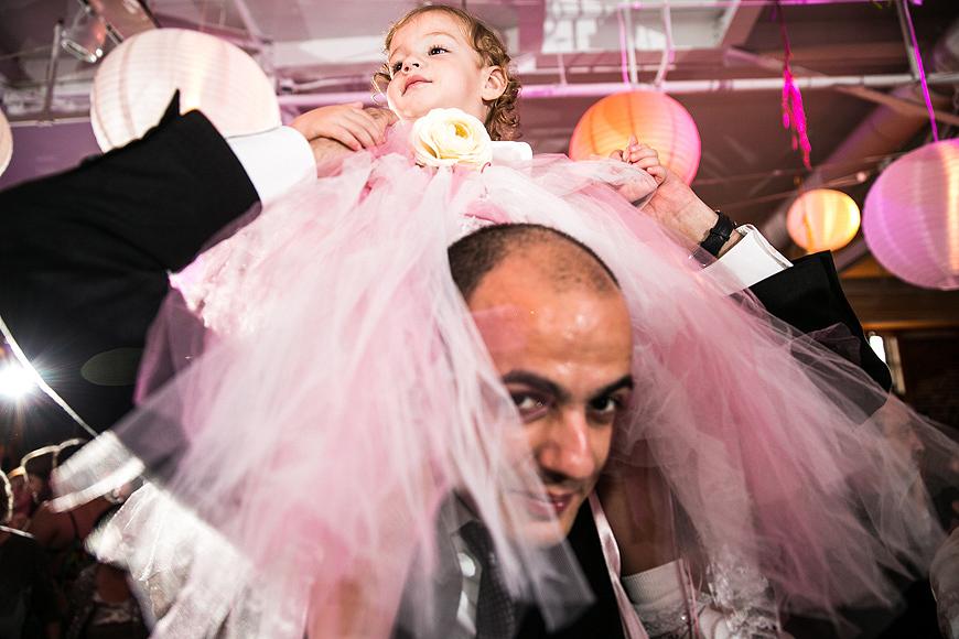 Erin & Tzuriel - Wedding (100 of 1)-6
