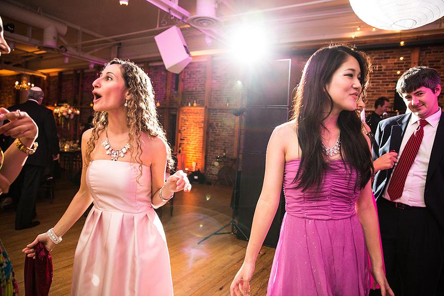 Erin & Tzuriel - Wedding (100 of 1)-9