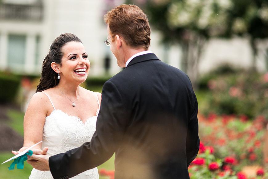 Erin & Tzuriel - Wedding (11 of 59)
