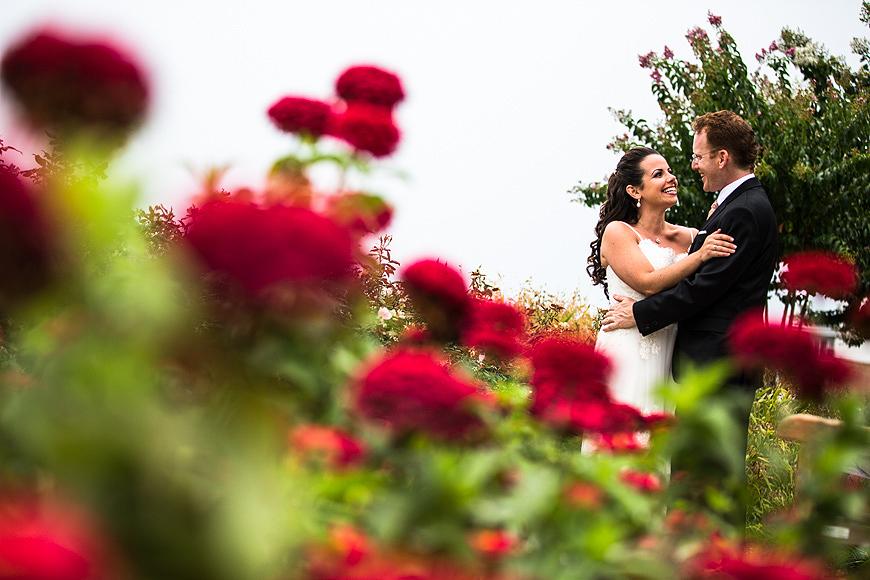 Erin & Tzuriel - Wedding (12 of 59)