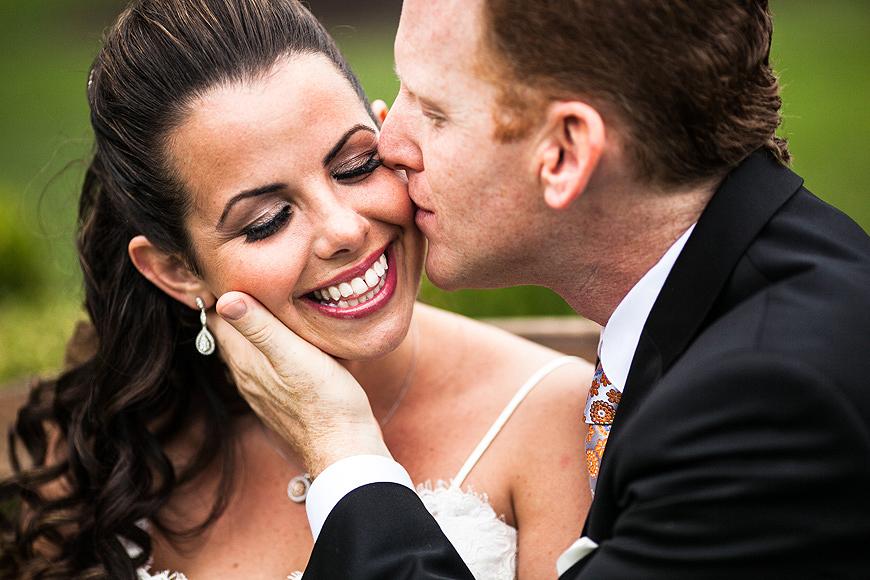 Erin & Tzuriel - Wedding (13 of 59)