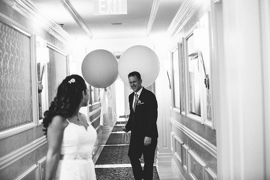 Erin & Tzuriel - Wedding (14 of 59)