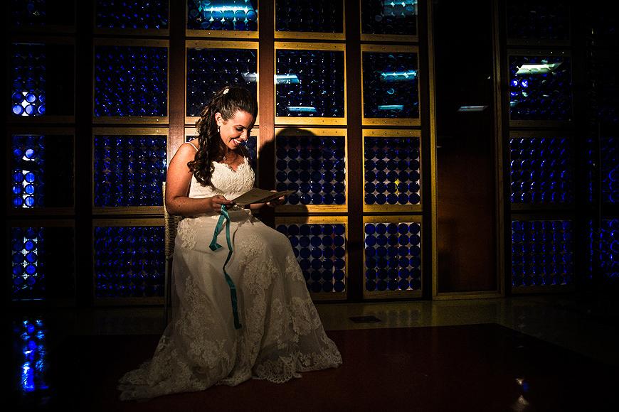 Erin & Tzuriel - Wedding (20 of 59)