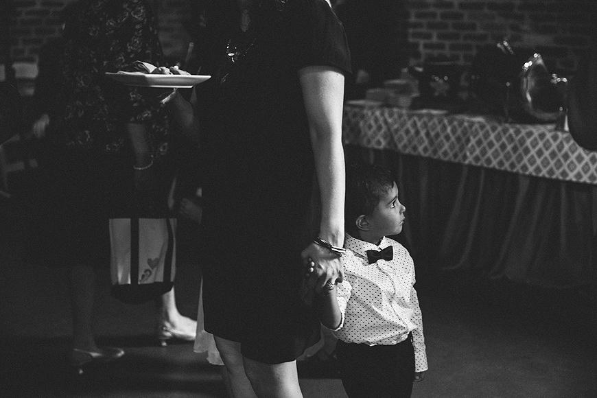 Erin & Tzuriel - Wedding (22 of 59)