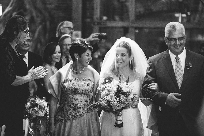 Erin & Tzuriel - Wedding (24 of 59)