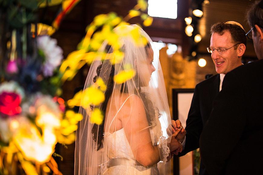 Erin & Tzuriel - Wedding (28 of 59)