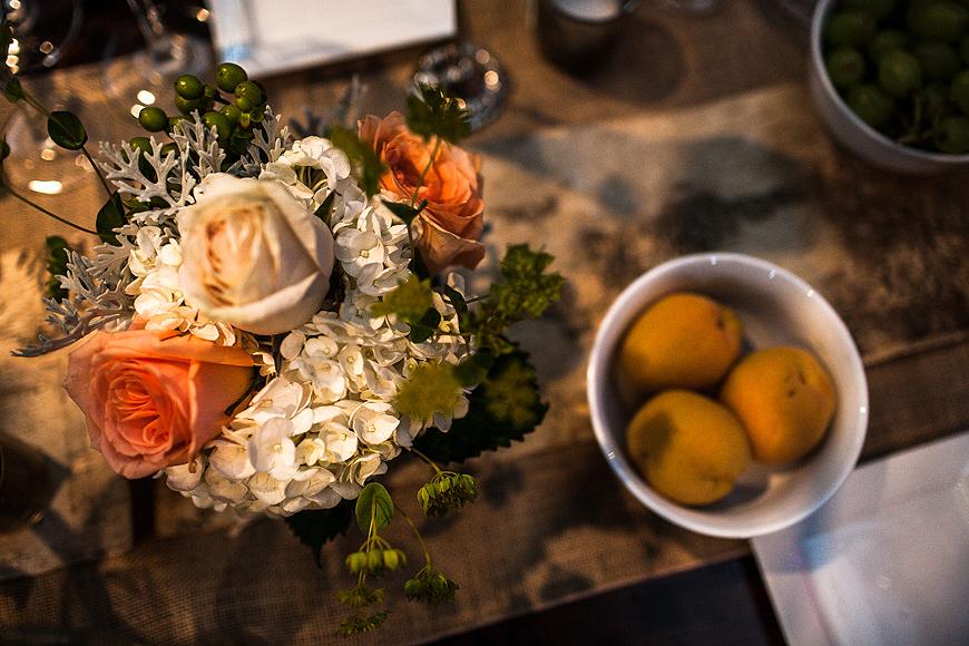 Erin & Tzuriel - Wedding (3 of 3)