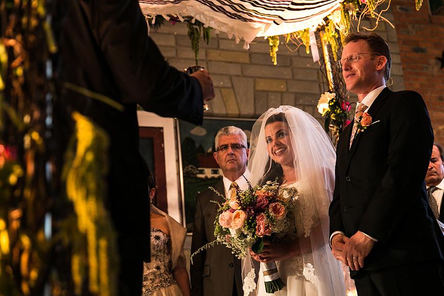 Erin & Tzuriel - Wedding (31 of 59)