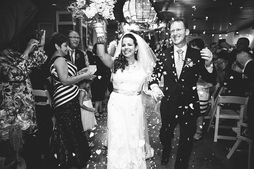 Erin & Tzuriel - Wedding (32 of 59)