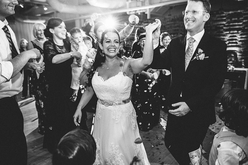 Erin & Tzuriel - Wedding (33 of 59)