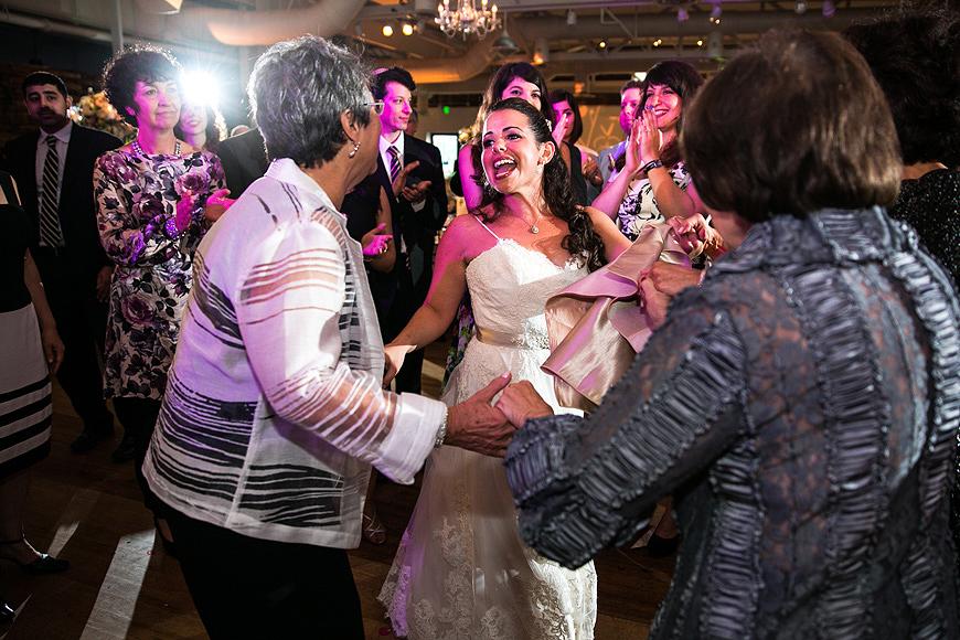 Erin & Tzuriel - Wedding (37 of 59)