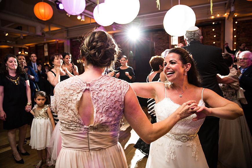 Erin & Tzuriel - Wedding (39 of 59)