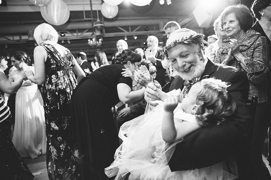 Erin & Tzuriel - Wedding (43 of 59)