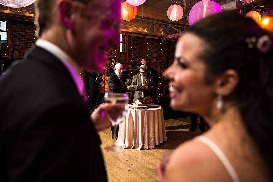 Erin & Tzuriel - Wedding (44 of 59)