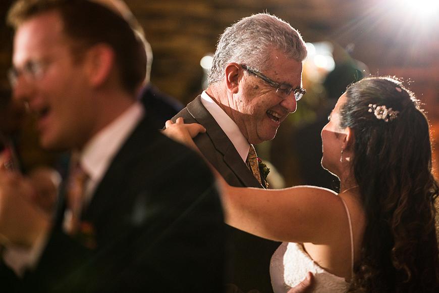 Erin & Tzuriel - Wedding (47 of 59)