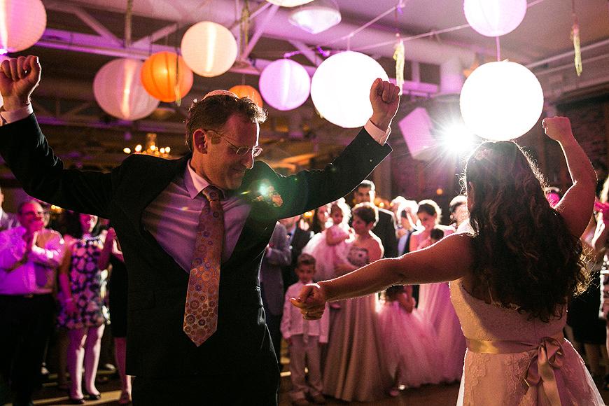 Erin & Tzuriel - Wedding (49 of 59)