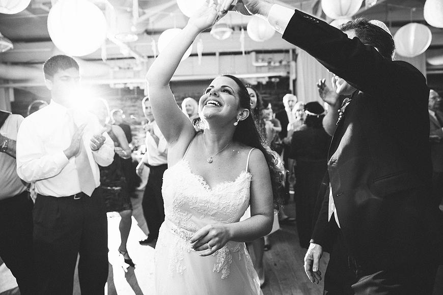 Erin & Tzuriel - Wedding (50 of 59)