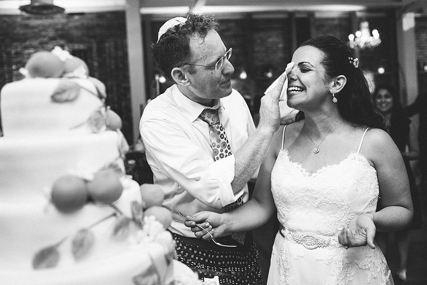 Erin & Tzuriel - Wedding (55 of 59)