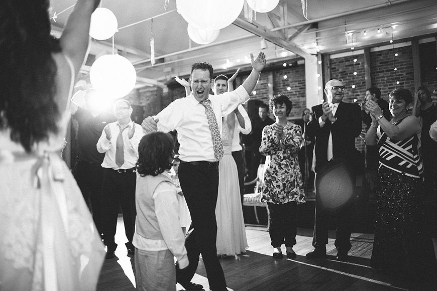 Erin & Tzuriel - Wedding (56 of 59)